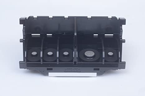 Amazon.com: Canon PrintHead QY6 – 0082 para impresoras Pixma ...