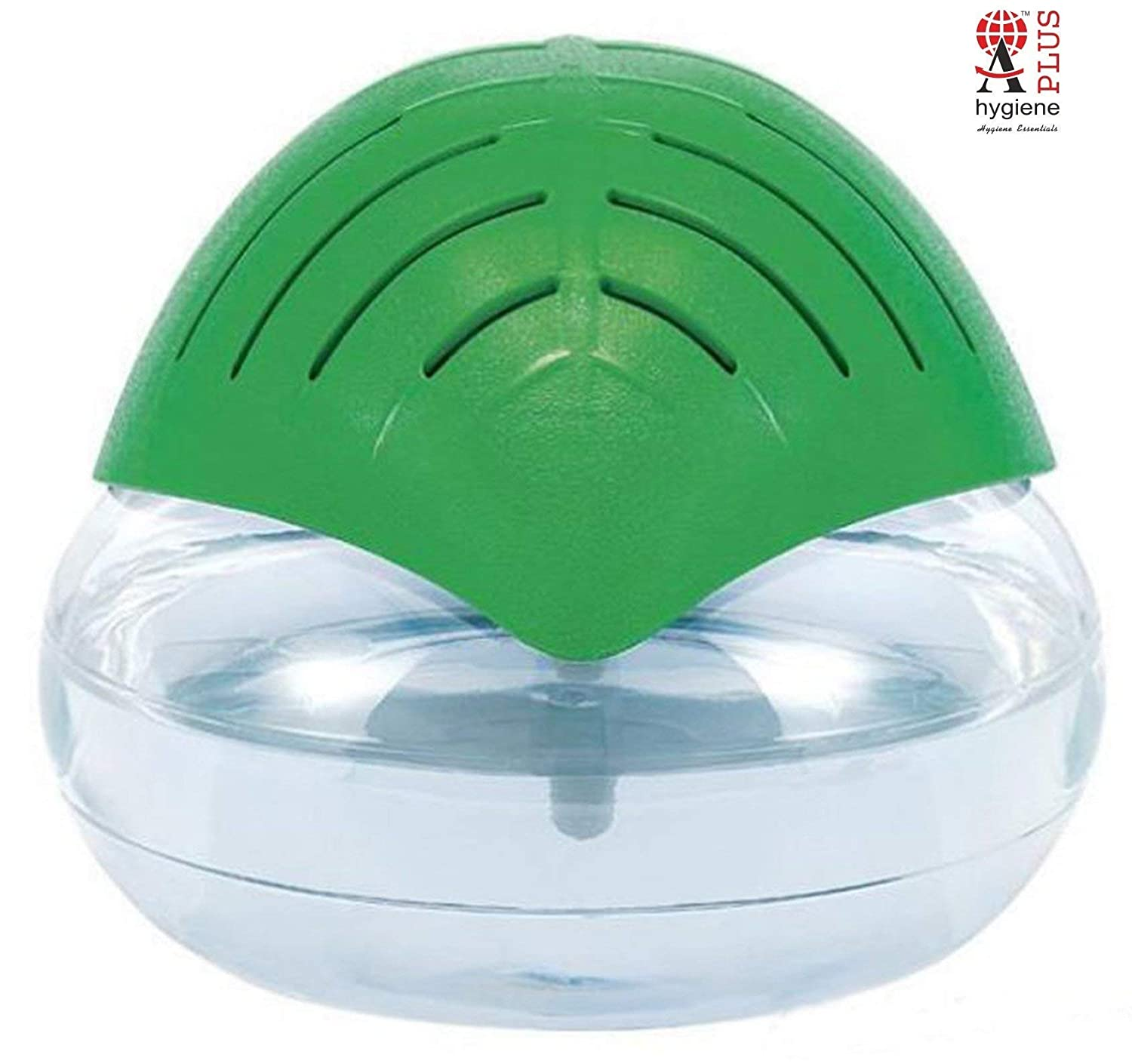 """""""A"""" PLUS Hygiene Portable Room Air Purifier and Humidifier"""