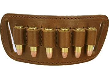 Amazon com : Precision hunting  45 Colt Cartridge Loop