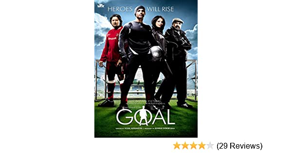 Dhan Dhana Dhan Goal full movie hd 1080p watch online