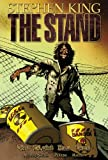The Stand: The Night Has Come (Stand (Marvel))
