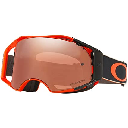 126fc206a6dc Image Unavailable. Image not available for. Color  Oakley Airbrake MX ...