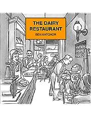 The Dairy Restaurant: Jewish Encounters Series