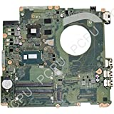 786430-501 HP Envy M7-K111DX Laptop Motherboard 840M/2GB w/ Intel i7-4510U 2.0Ghz CPU