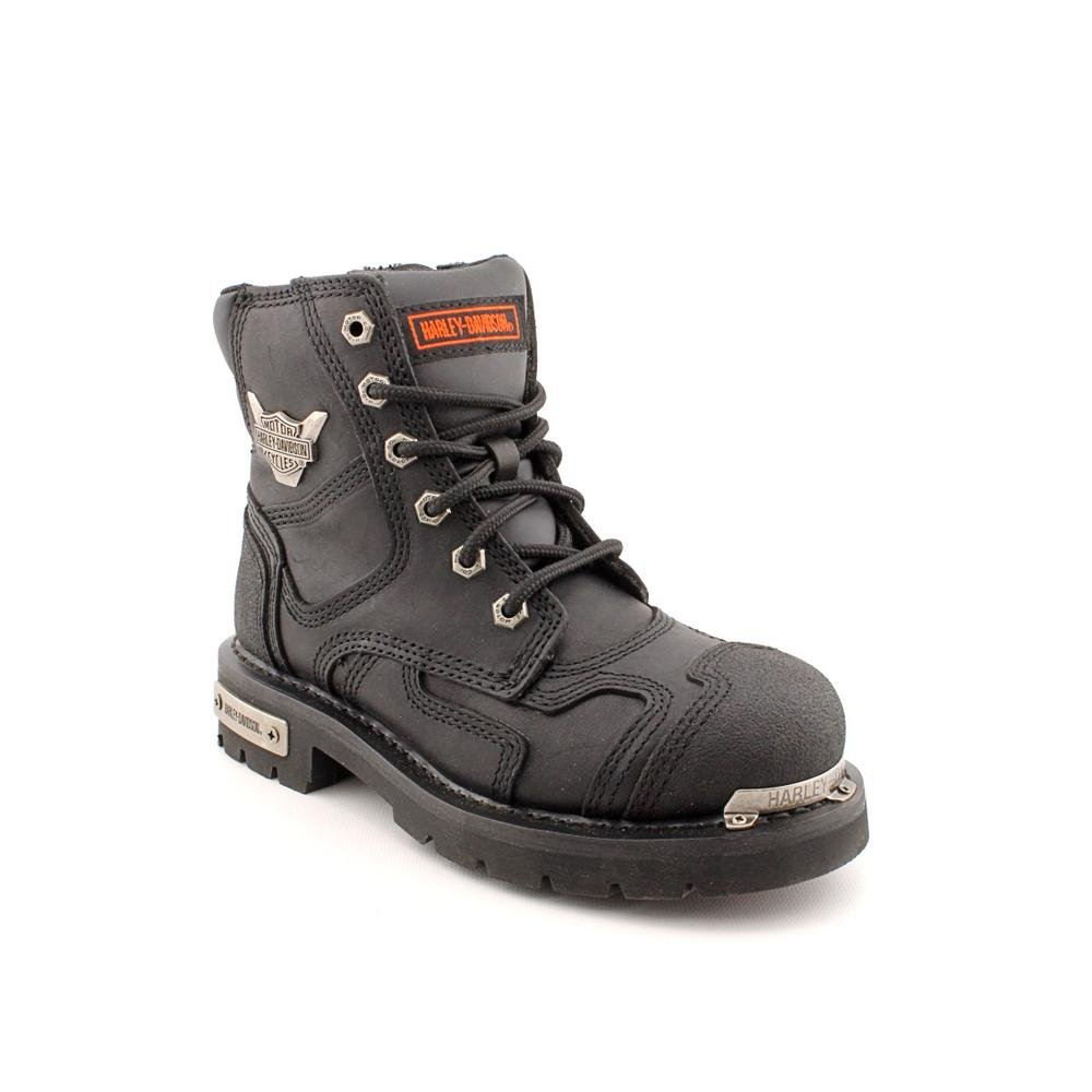 Harley-Davidson Women's Stealth Motorcycle Riding Boots Harley-Davidson Women' s Stealth Motorcycle Riding Boots Wolverine D81641