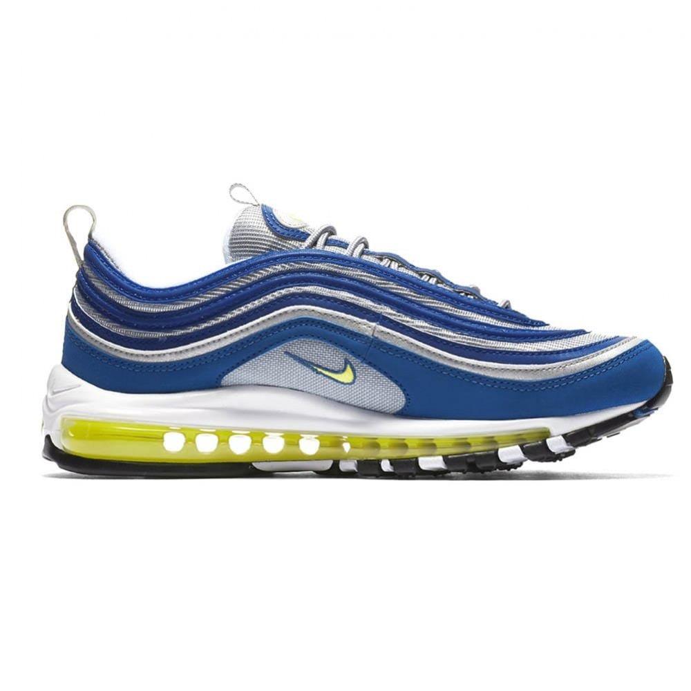 a96fe4975dcf3 Nike Air Max 97 AM97