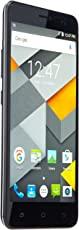 Hisense Smartphone F20 Negro AT&T pre-Pago
