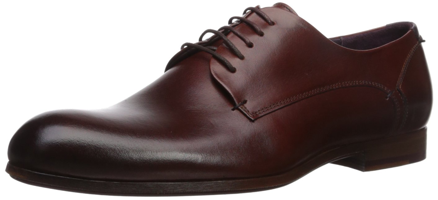 Ted Baker Men's Avionn Uniform Dress Shoe by Ted Baker