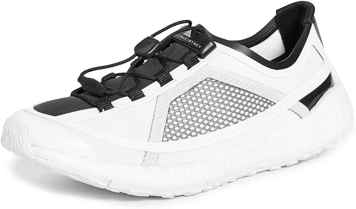 adidas mccartney shoes