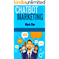 MARKETING DI CHATBOT