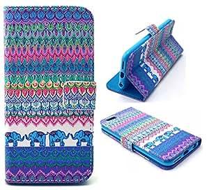 iPhone 6 flip case wallet,iPhone 6 flip case for women,iPhone 6 flip cover case,iPhone 6 flip wallet case,iPhone 6 flip case leather,Nacycase Leather wallet case for iPhone 6 4.7 inch,iPhone 6 cover