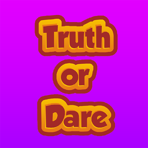 Drunken Duck (Truth or Dare)
