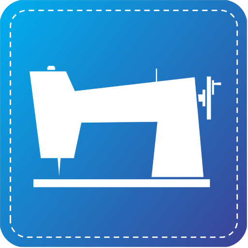 sewing apps - 2