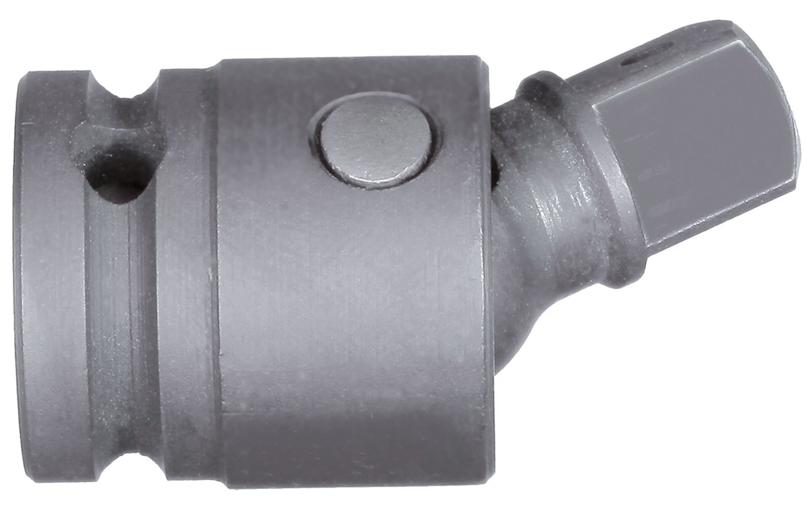 GEDORE KB 1995 Impact Universal Joint 1/2'' by Gedore