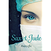 Sax et Jude (French Edition) book cover