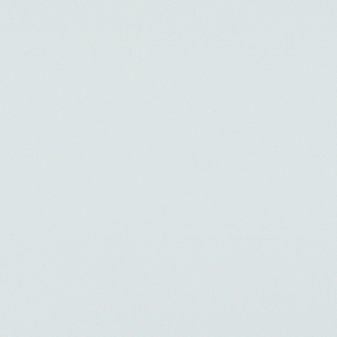 リリカラ 壁紙18m シンフル 無地 ホワイト MORRIS & Co.  -Licensed CollectionLW-2574 B075ZYPBKV