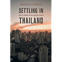 Settling in Thailand: An Expat Guide