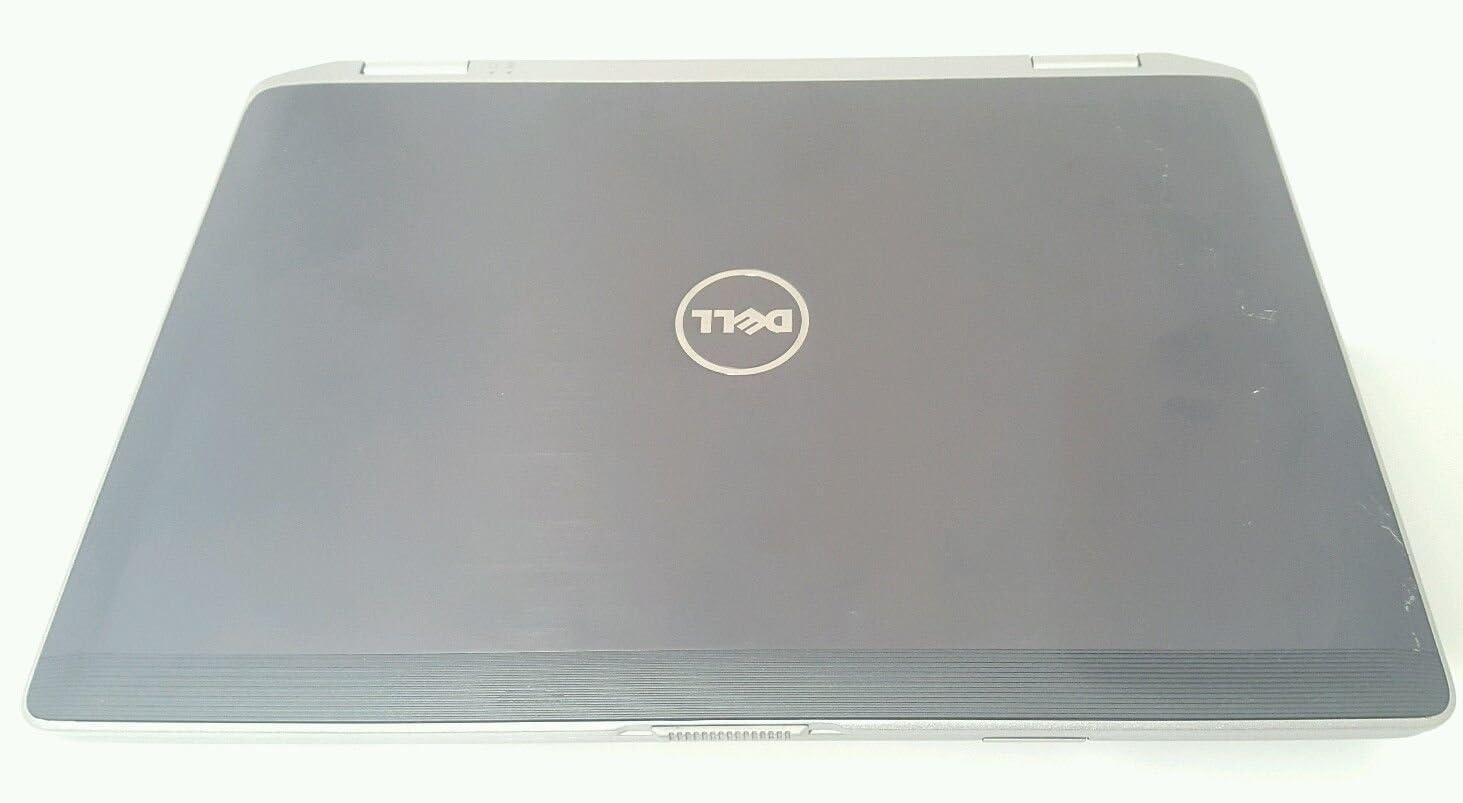 Dell Latitude E6420 Notebook Computer, Intel Core i5 2520M 2.53Ghz, 4GB DDR3, 250GB Hard Drive, DVDRW, Windows 7 Professional x64