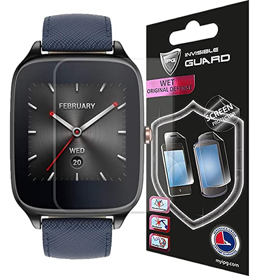 for ASUS ZenWatch 2 1.63