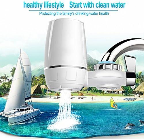 Purificador de agua potable filtro de agua filtro purificador de ...