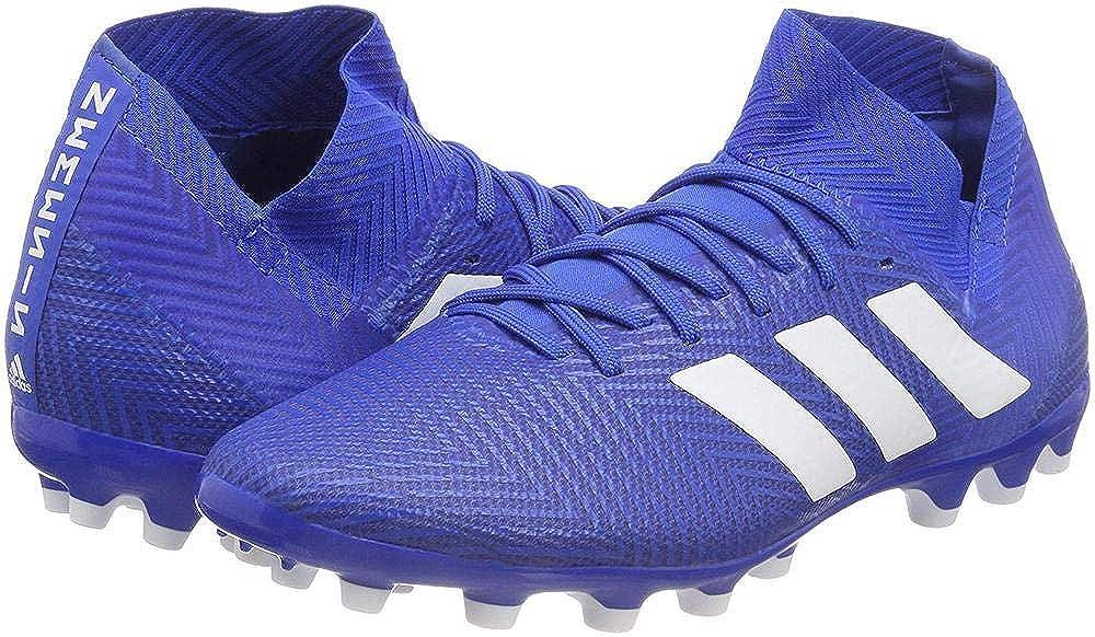 Adidas Herren Nemeziz 18.3 Ag Fußballschuhe Fußballschuhe Fußballschuhe 390294