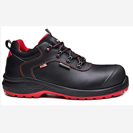 Dry Base Antinfortunistica Protection Low Scarpa Be B0894 Bassa 0POwkn
