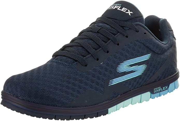 Shoes SKECHERS Go Mini Flex 14006CCPK CharcoalPink