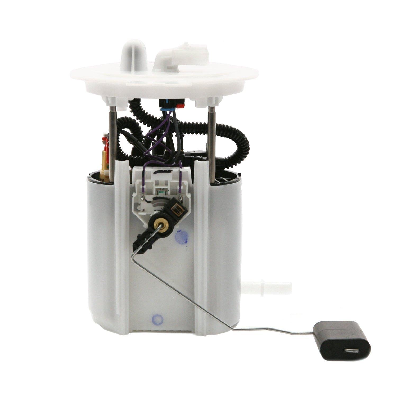 Delphi Fg0856 Fuel Pump Module Automotive 2011 Dodge Durango Filter