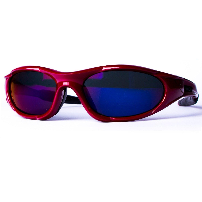 Sport Sonnenbrille Sportbrille X-treme Art. 4009 -erhältlich in ...