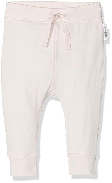 Chicco Pantalones Unisex beb/é