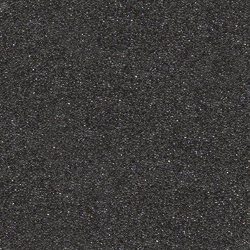 025033127302 - Danner #12730 12/18 Replacement Filter carousel main 5
