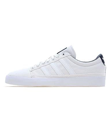adidas Originals Rayado Lo BlancToile Blanc Blanc