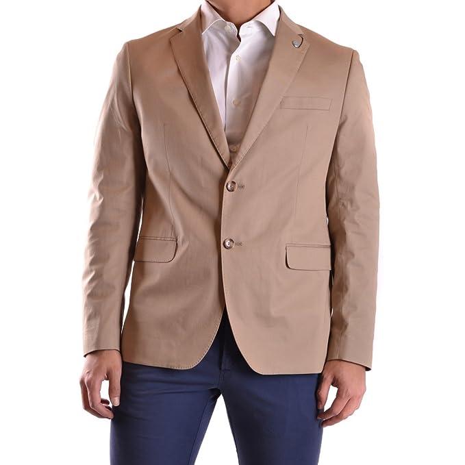 Michael Kors Giacca PT3377  Amazon.it  Abbigliamento 3b8466d7601
