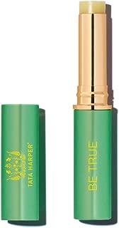 product image for Tata Harper Be True Lip Treatment