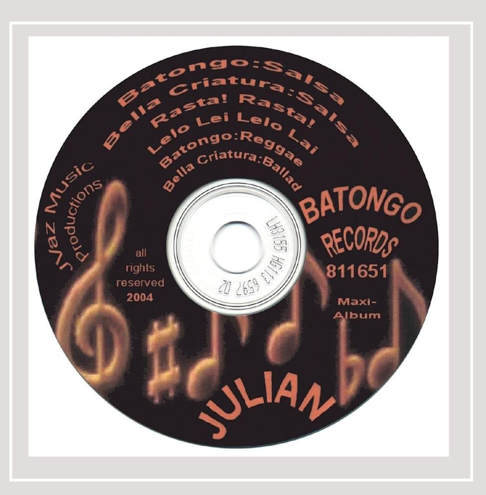 Over item handling ☆ Batongo Low price