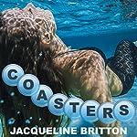 Coasters | Jacqueline Britton