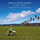 Search : Wine Country Women of Napa Valley