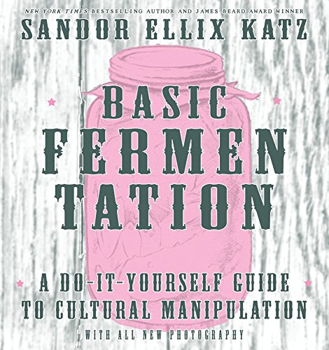 Download basic fermentation a do it yourself guide to cultural download basic fermentation a do it yourself guide to cultural manipulation diy book pdf audio id8sd84i4 solutioingenieria Image collections