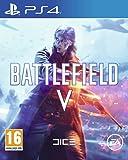 Battlefield V : Playstation 4 , ML