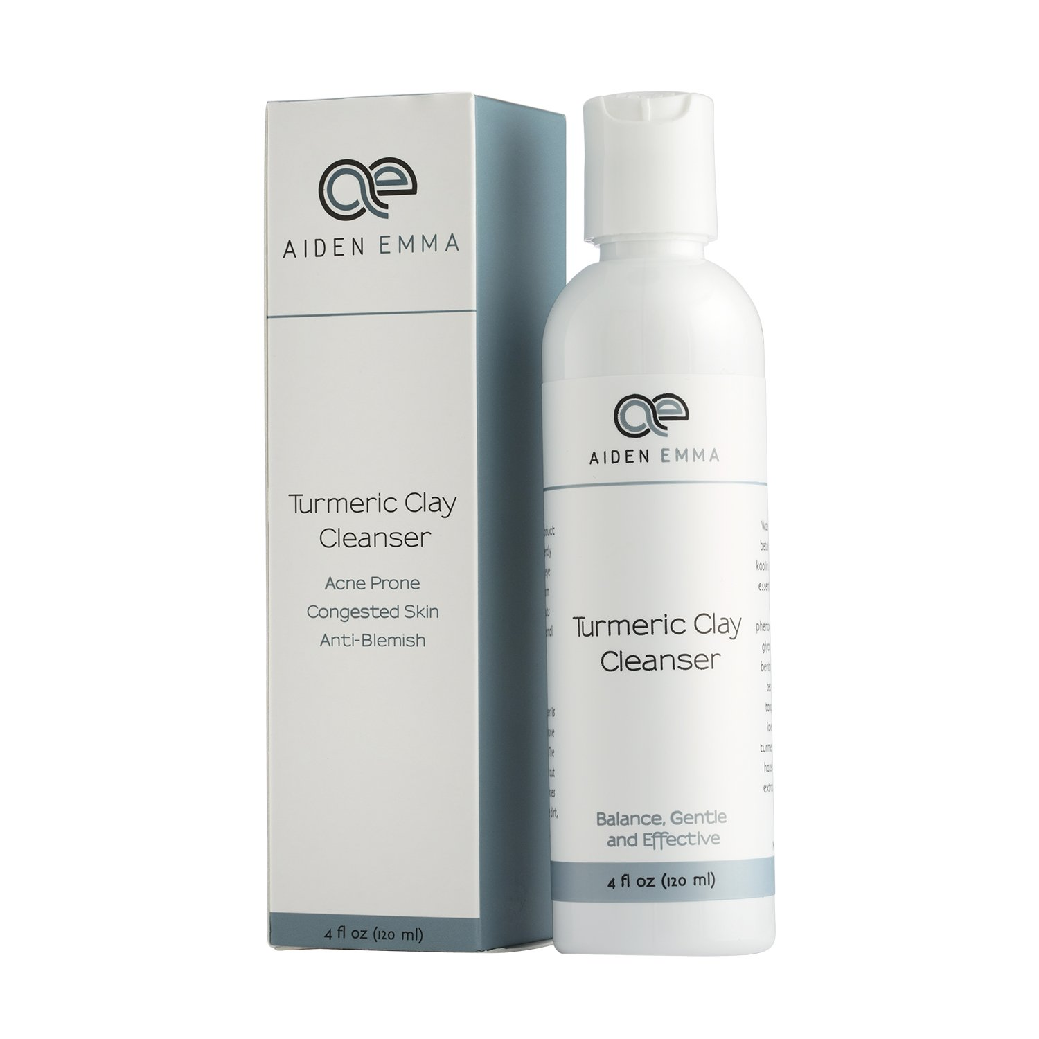 Toxins cleansers: review, composition and effectiveness