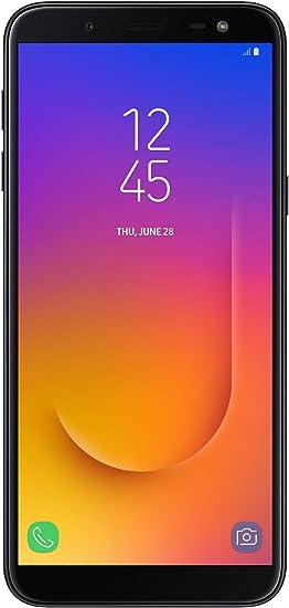 Samsung Galaxy J6 Infinity (64GB, 4GB RAM) 5.6