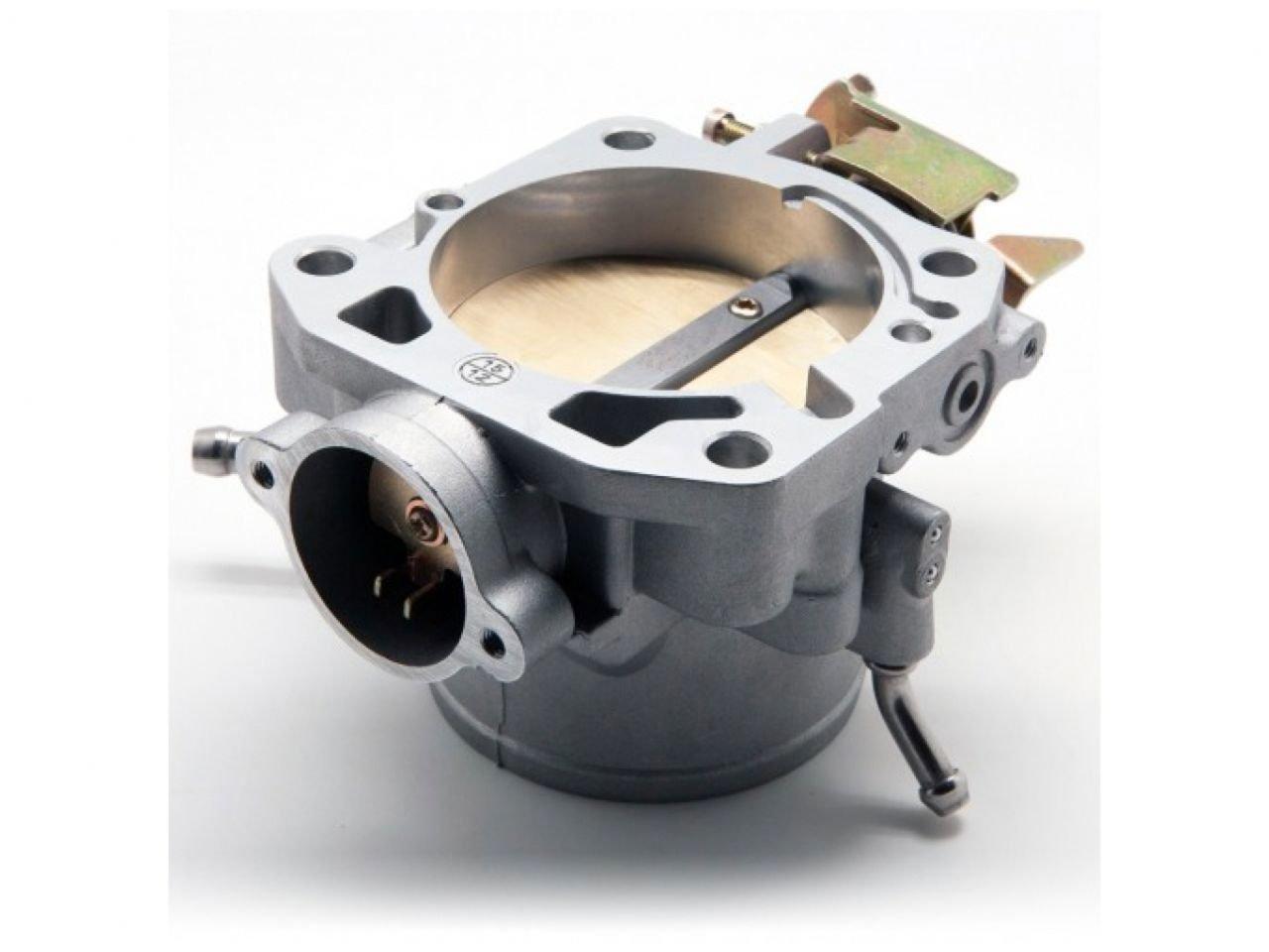 F/&R POSI QUIET Pads for XC90 w//316mm 03-11 Drill Slot Brake Rotors