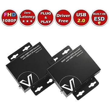 cheap AV Access 4KEX100 2020