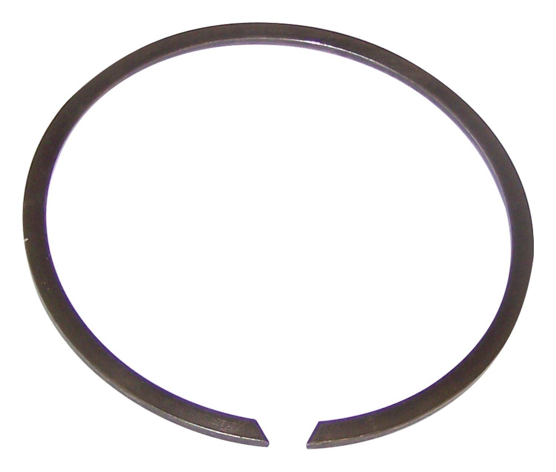 Snap Ring J8126811 Crown Automotive