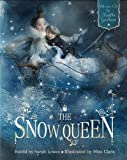 The Snow Queen [With CD (Audio)]