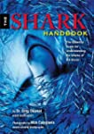 Shark Handbook: The Essential Guide f...
