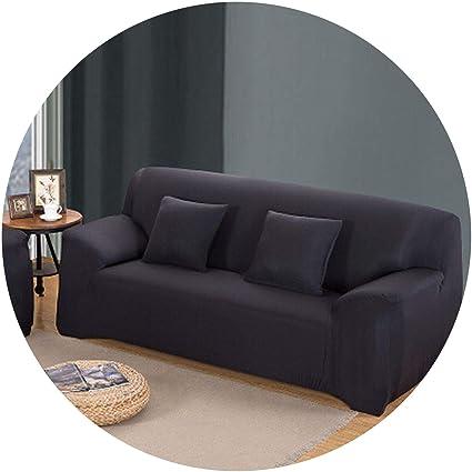 Awesome Amazon Com Leather Sofa Sets All Inclusive Universal Cover Inzonedesignstudio Interior Chair Design Inzonedesignstudiocom