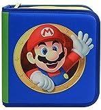 PDP Nintendo Super Mario Universal DS Folio