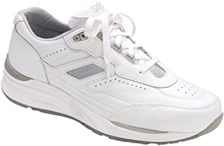 product image for SAS Men's Journey Sneakers