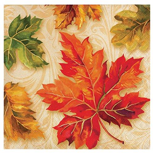 Fall Flourish - 2